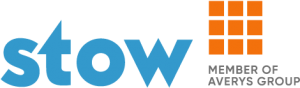 stow-logo-2x
