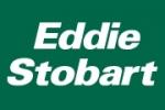 eddie-stobart-squarelogo-1455732572485
